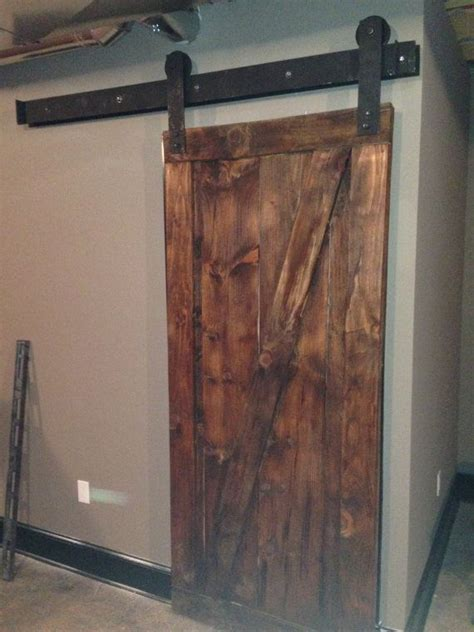 Barn Style Sliding Doors Interior Barn Doors Interior Barn Style Sliding Door