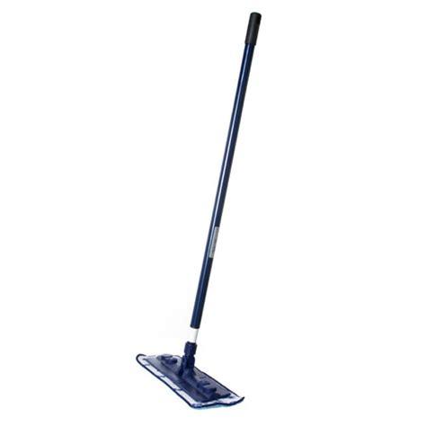 Mop For Laminate Floors by Bona Bona Mop M123 Hardwood Flooring Laminate Floors Floor Ca California