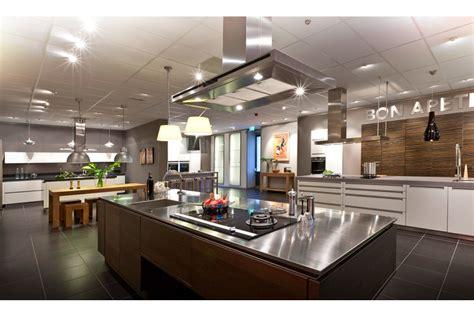 keuken outlet zuid holland bruynzeel keukens 126 ervaringen reviews en beoordelingen