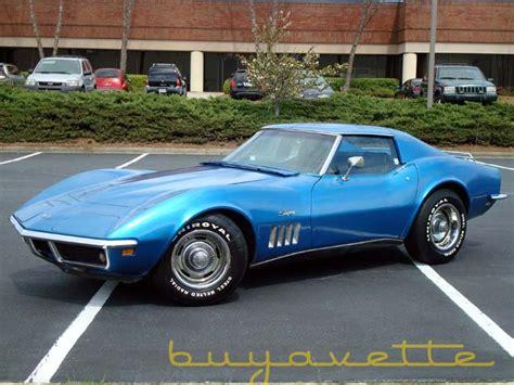 69 corvette parts 1969 corvette parts for sale 69 corvette parts autos post
