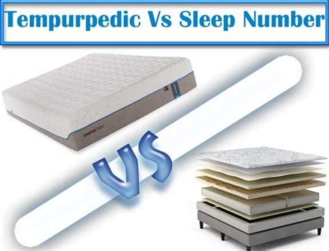 tempurpedic vs sleep number bed sleep number bed vs tempurpedic 58 best too hot too cool