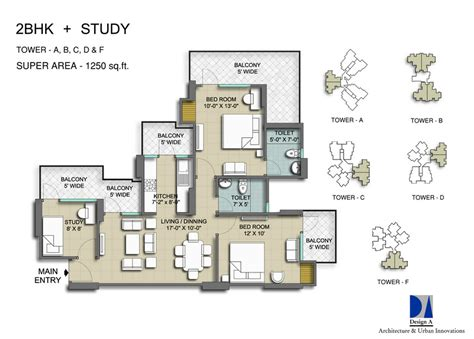 mascot homes floor plans ourcozycatcottage