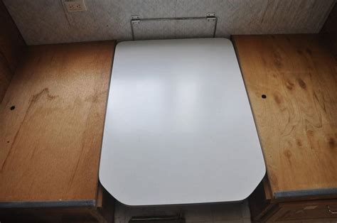 fold table hardware sell used rv kitchen table with legs fold for bed and