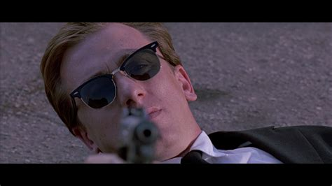 resivoir dogs reservoir dogs images reservoir dogs hd wallpaper and background photos 13232337