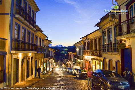Colonial Home Decor image gallery ouro preto mg