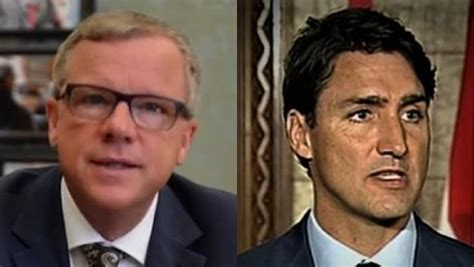read brad wall rips into trudeau after energy east debacle questions whether western canada is