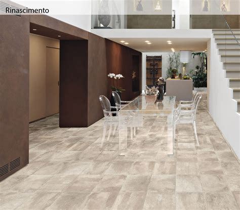 klinker pavimenti piastrelle klinker domus linea rinascimento pavimenti