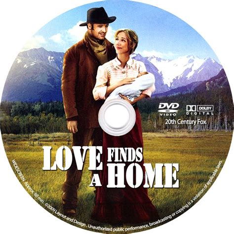 finds a home label custom dvd labels finds a