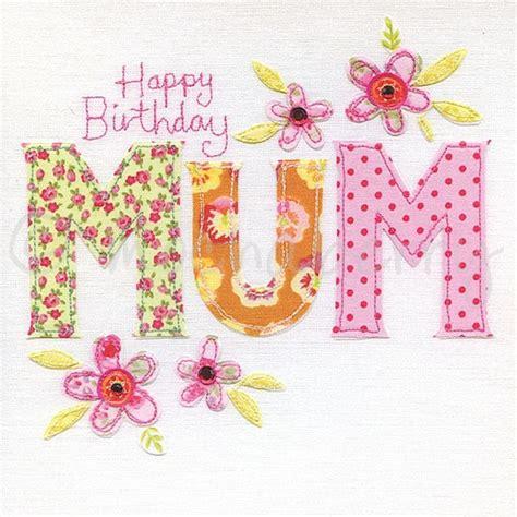 Cards For Birthday Mum Birthday Cards Mum Cards Mum Greeting Cards Mum