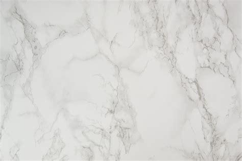 Folie Marmor Design by Selvkl 230 Bende Folie Lys Gr 229 Marmor Tapet Og Kunst