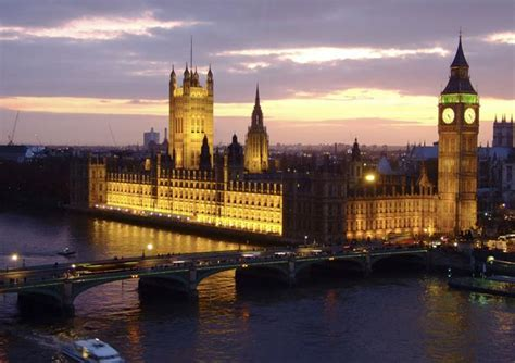 Good London Christmas Tours #1: London_by_Night_14_13382.jpg