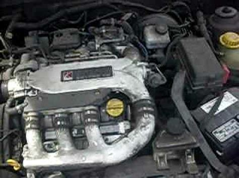accident recorder 2009 saturn vue electronic valve timing 2001 saturn l300 youtube