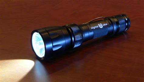 what type of energy does a flashlight use design for the environment flashlights wikiversity