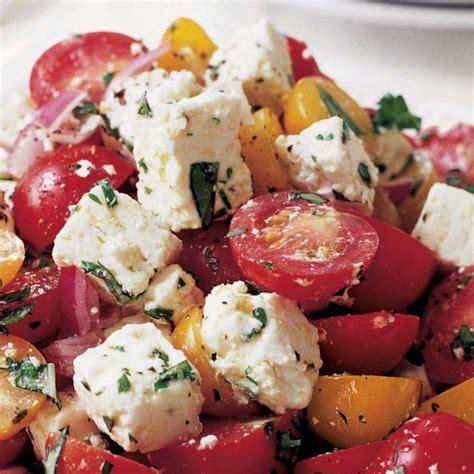 barefoot contessa greek salad the 25 best ina garten greek salad ideas on pinterest