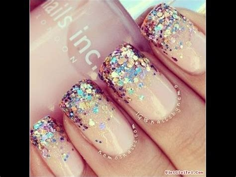 Beautiful Nail by Most Beautiful Nail Images Nail Ftempo
