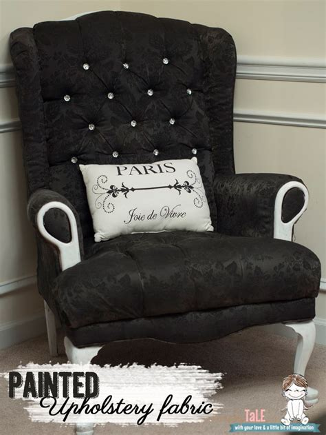 Upholstery Recovering Near Me 25 Best Ideas About Chair Upholstery Fabric On