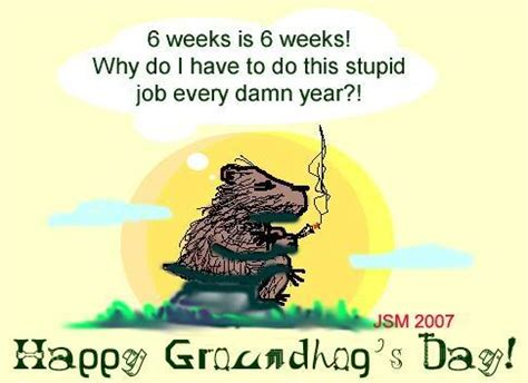 groundhog day quotes radio quotes ned ryerson groundhog day quotes radio