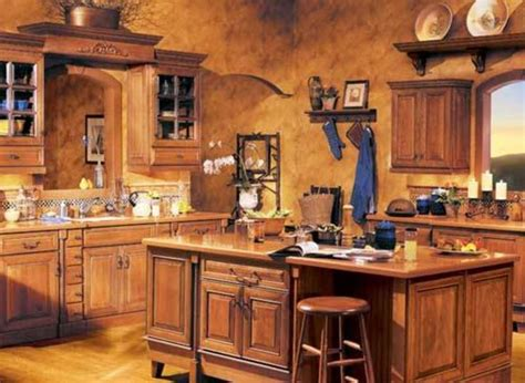 rustic kitchen decorating ideas 21 amazing rustic kitchen design ideas