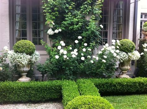 white garden ideas 533 best images about a new white garden 2014 on