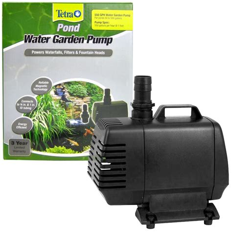 backyard water pump garden pond pumps 400w submersible garden pond water pump
