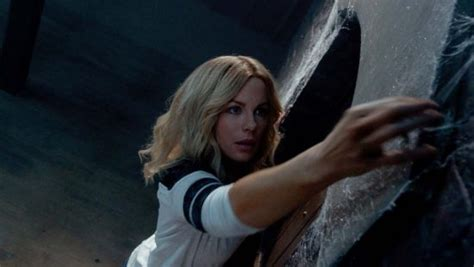 disappointment room kate beckinsale enters the disappointments room in new trailer live for