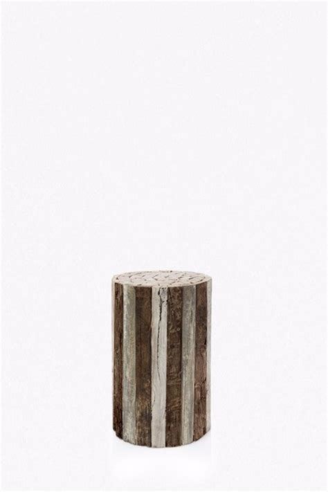 Driftwood Side Table Driftwood Side Table Occasional Furniture Connection