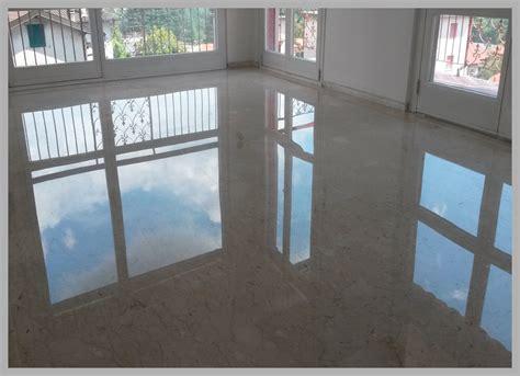 lucidatura pavimento lucidatura pavimenti in marmo c f pavimenti