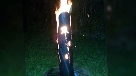 feuerstellen finden feuerstellen feuerskulptur faszination feuer auch bei
