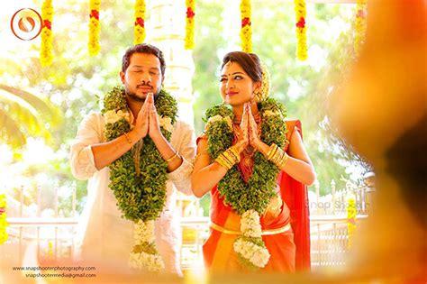 Wedding Album Kerala 2016 by Kerala Wedding Album Studio Design Gallery Best Design