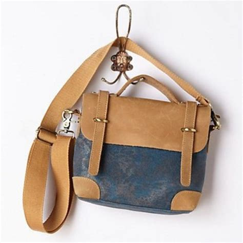 Jesslyn Dress 34 anthropologie handbags jesslyn crossbody