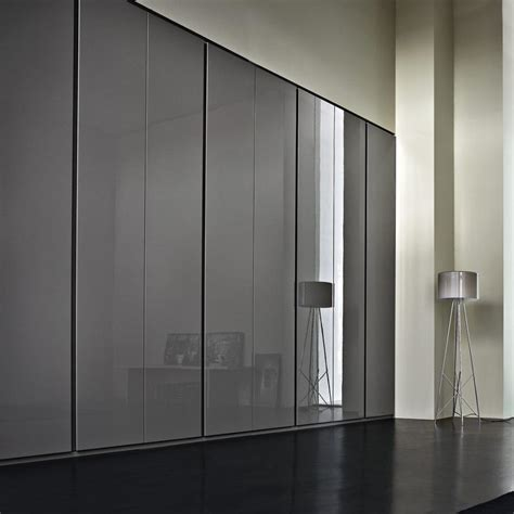 Contemporary Wardrobe Bespoke Contemporary Fitted Wardrobes And Luxury Wardrobe