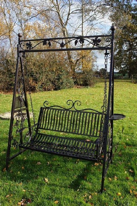 swing bed regulations 25 best ideas about garden swing seat on pinterest