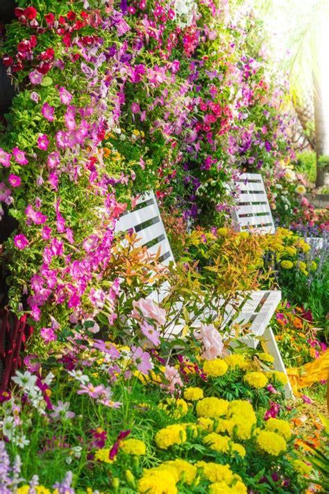 Wie Gestalte Ich Meinen Garten Richtig by Wie Gestalte Ich Meinen Garten Richtig Lyfa Info