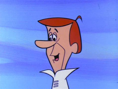 george jetson george jetson the jetsons wiki