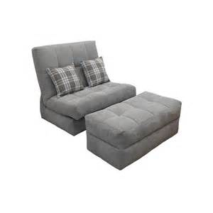 Sofa Beds With Mattress Hton Bespoke Sofa Bed Seating Storage Sofabedbarn Co Uk