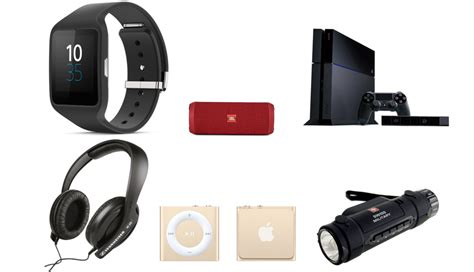 best tech gifts for 15 best tech gifts for guys intellect digest india