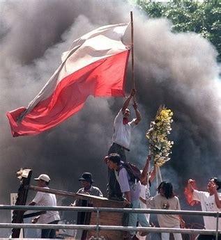 Sjahrir Politik Dan Pengasingan Di Indonesia asian spirits demokrasi