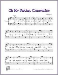 tutorial piano oh darling pinterest the world s catalog of ideas