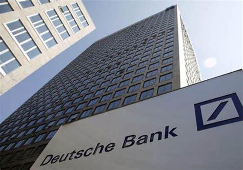 deutsche bank gtb deutsche bank appoints anjali mohanty as of global