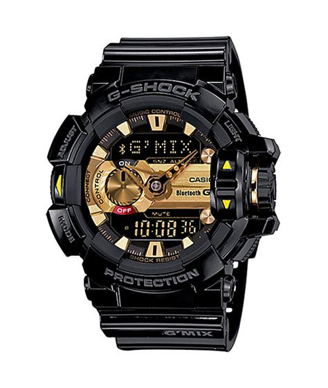 g shock gmix fukin redonkey fukin redonkie want g awesome great