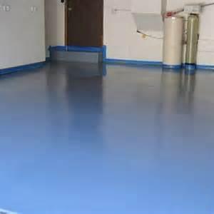 epoxy flooring epoxy flooring suppliers india