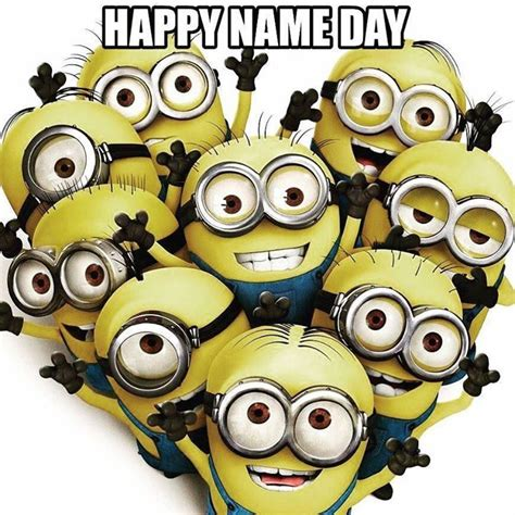 day names 25 best ideas about happy name day on list of