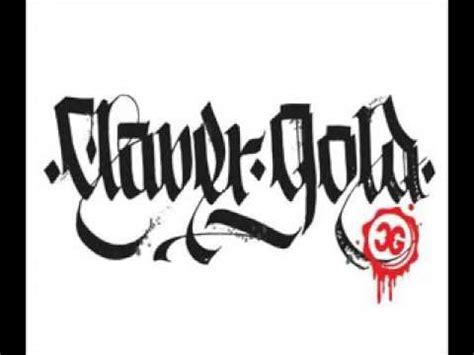 testo cobalto claver gold cobalto feat