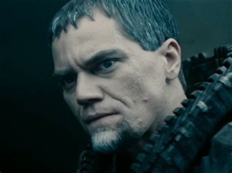 zod groundhog day michael shannon