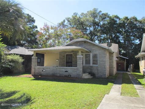 1032 ingleside ave jacksonville florida 32205 foreclosed