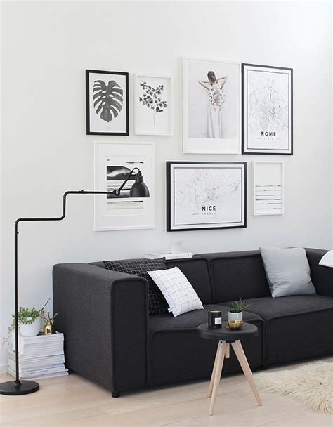 Posters For Living Room - 25 best ideas about poster wall on living