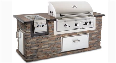 fireplace grills and more gas grills