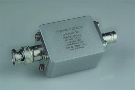 dc blocking capacitor bnc dc blocking capacitor 28 images picosecond model 5543 ultra broadband coaxial dc bias