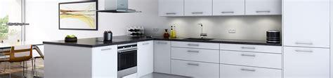 küchenschränke preise relaxliegen elektrisch