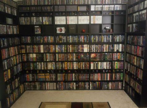 1000 images about film on pinterest novels itu and 25 best ideas about movie storage on pinterest dvd